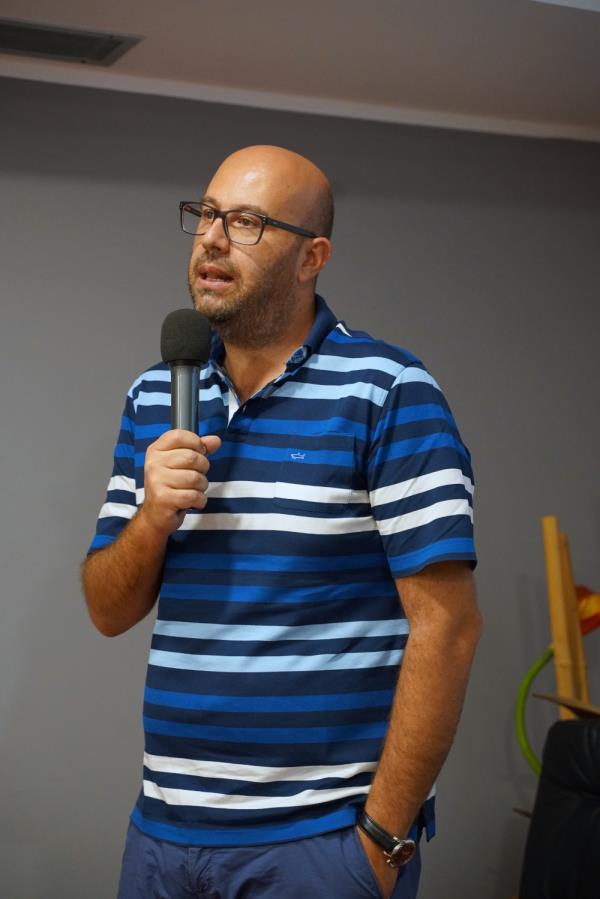 images Cosenza. Agronomi e Forestali, eletto il nuovo consiglio: Michele Santaniello è il presidente