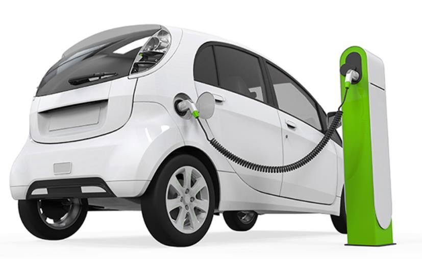images A Cosenza saranno installate nuove colonnine per vetture elettriche