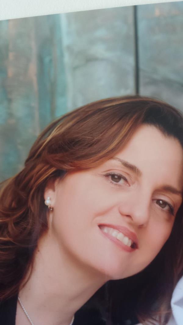 """La riflessione della catanzarese grillina Grazia Monica Maraziti: """"Vecchio Maggiore, restituisci il sogno ai 5 stelle!"""""""