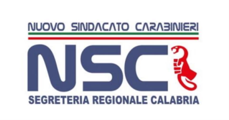 """images Nuovo Sindacato Carabinieri, la denuncia: """"Distribuite 4 anni fa migliaia di nuove armi, ad oggi inutilizzate poichè manca l'addestramento"""""""