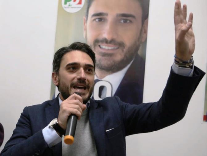 L'editoriale. Regionali 2021: il Pd spinge per la candidatura di Irto, ma 5Stelle risponde picche