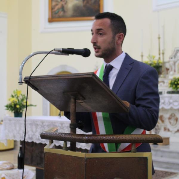 """""""Urbi et Orbi"""". L'accusa al sindaco Malta cade al Tdl: """"Ex assessore inattendibile"""". E la Procura va in Cassazione"""