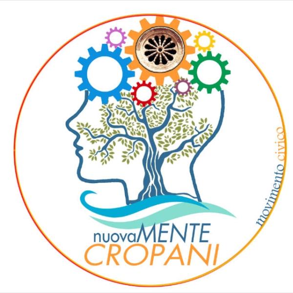 images Presentato il movimento NuovaMente Cropani