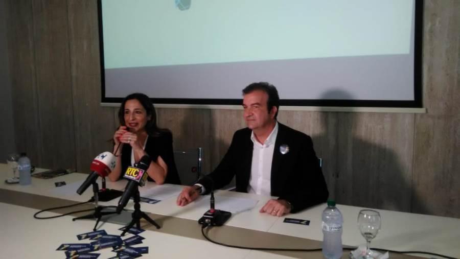 images Occhiuto nomina nuovi sei dirigenti al Comune