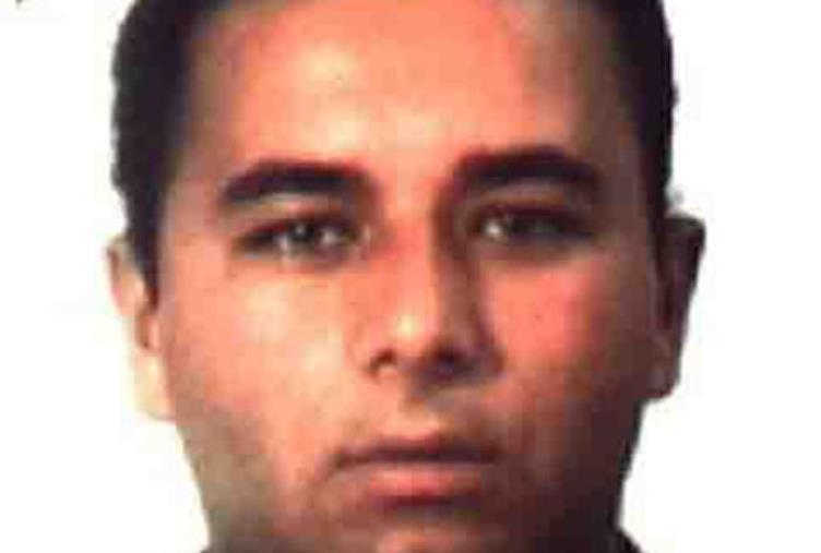 images 'Ndrangheta. Arrestato in una clinica a Lisbona il boss latitante Francesco Pelle: era in cura per il Covid