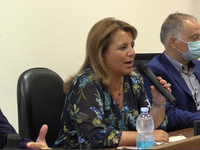 """images Infrastrutture. Sicurezza ponti e viadotti, l'assessore Catalfamo presenta il progetto """"Primi in Italia"""""""