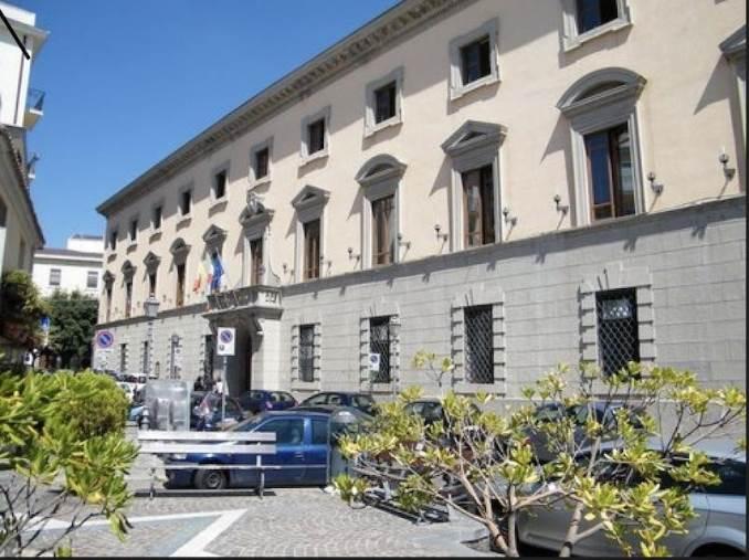 images Bellavista e via Poerio, altre inversioni di marcia a Catanzaro