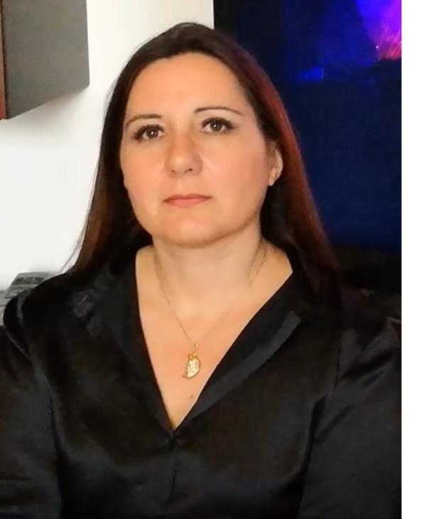 images La ricercatrice Unical Paola Donato entra nel Consiglio Direttivo dell'Ente Parco dell'Aspromonte