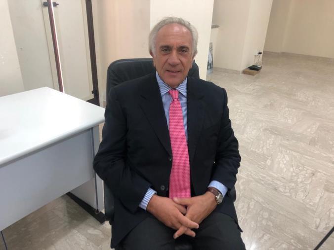 images L'Anticorruzione diffida il Consorzio provinciale per i Servizi sociali di Crotone