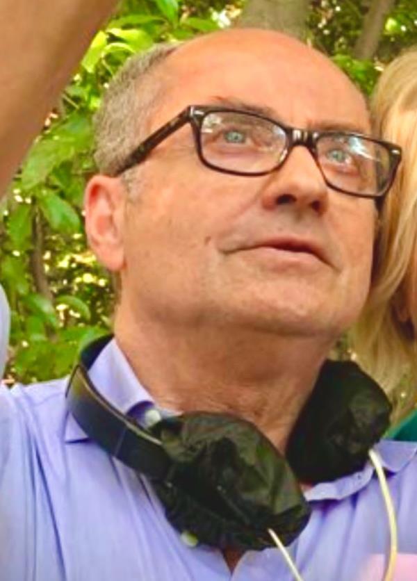 images Pappi Corsicato sarà il presidente di giuria del Magna Graecia Film Festival a Catanzaro dal 31 luglio all'8 agosto