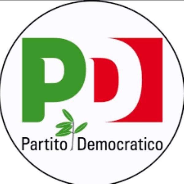 """images Mancuso (Pd) sulle Regionali: """"No a diktat romani, fare primarie"""""""