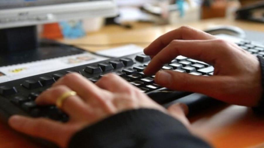 Pedopornografia online, arrestate 13 persone in tutta Italia