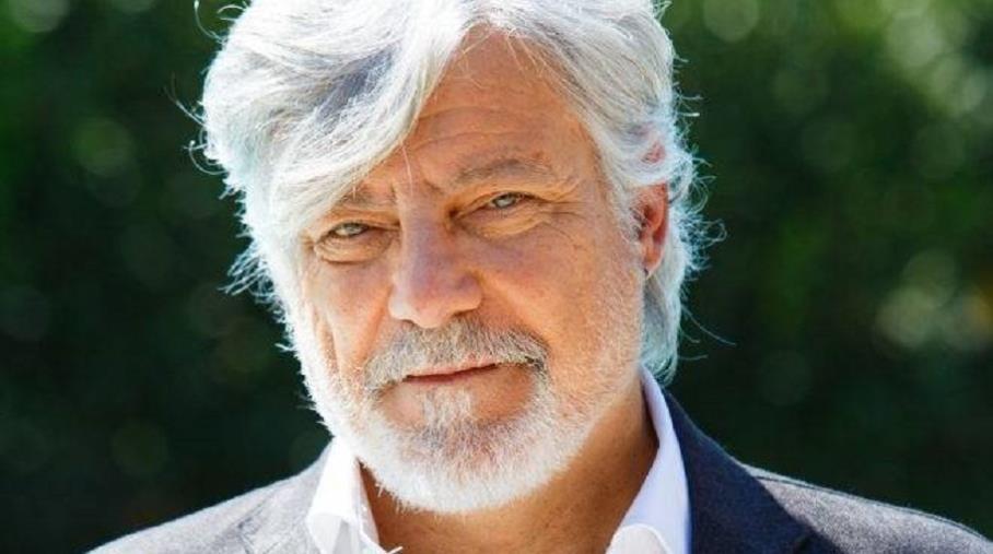 """images A Reggio Calabria riprende il corso di regia di """"New Theatre Training"""" con l'attore Pier Maria Cecchini"""
