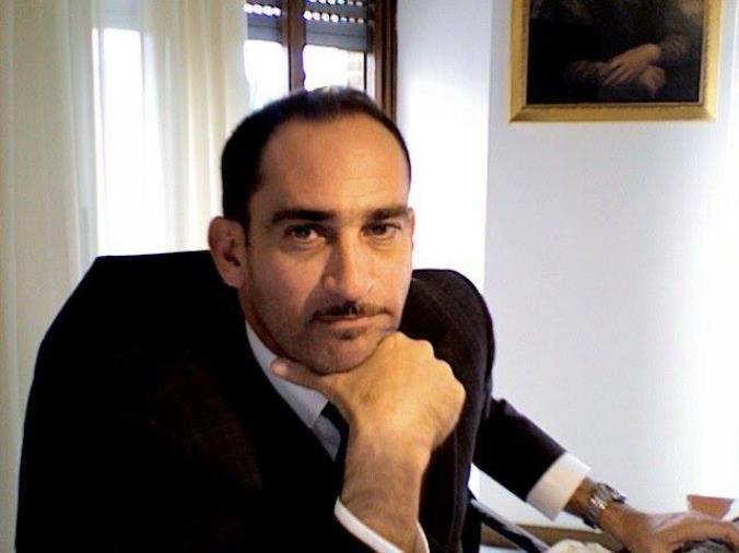 images Simeri Crichi, rifiuti: i chiarimenti del sindaco avvocato Piero Mancuso