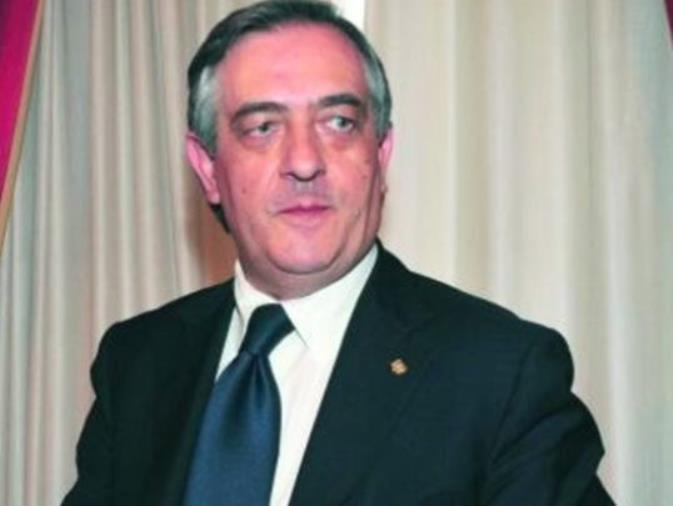 """Ristori Covid regionali bloccati. Molinaro (Lega): """"Se ne discuta nel prossimo Comitato di Sorveglianza POR"""""""