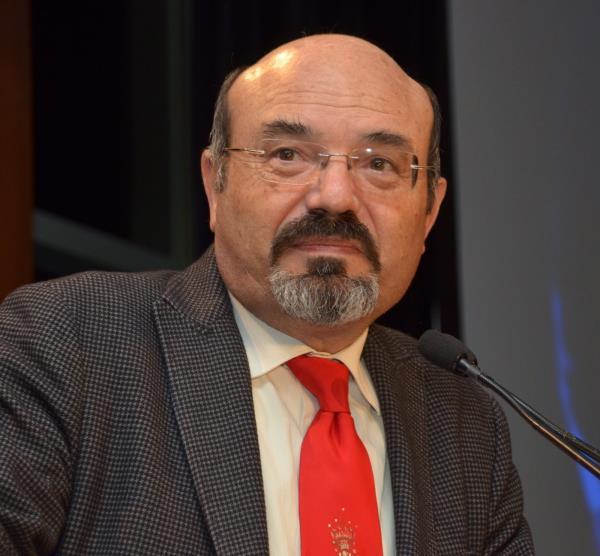 """images Regionali. """"Impegno Civico e Progressista per la Calabria"""" sostengono la candidatura di de Magistris"""