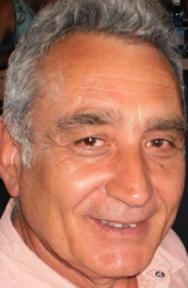"""Castrovillari parteciperà all'iniziativa """"il Cammino"""", sulla presenza ebraica nel Parco nazionale del Pollino"""