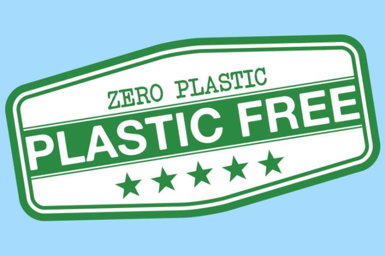 images Liberi dalla plastica, Confartigianato sollecita Consiglio comunale di Catanzaro