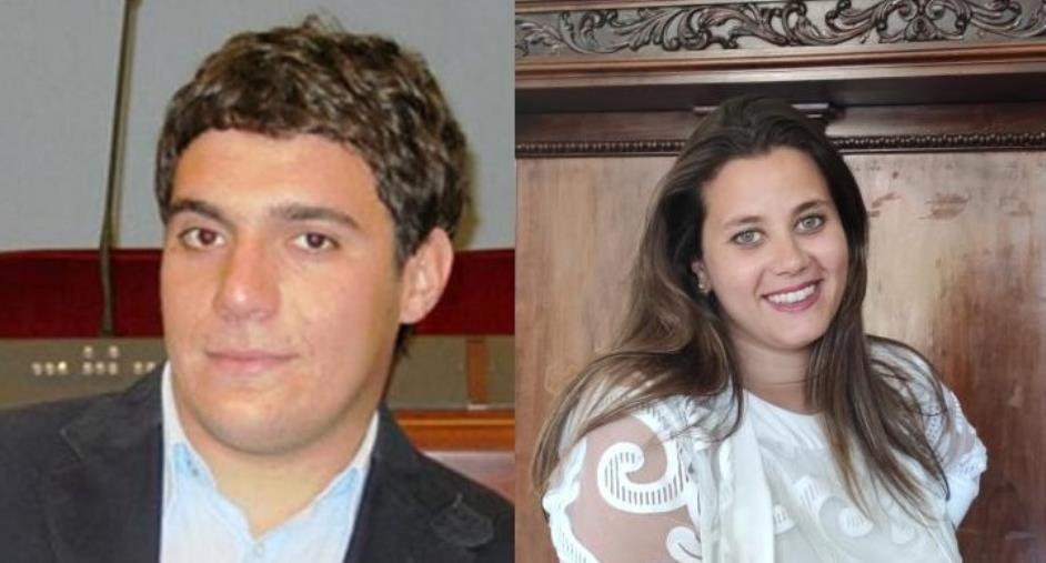 """Catanzaro. Polimeni e Lobello commentano le dimissioni dell'assessore Sculco: """"Ci lascia un profondo dispiacere"""""""
