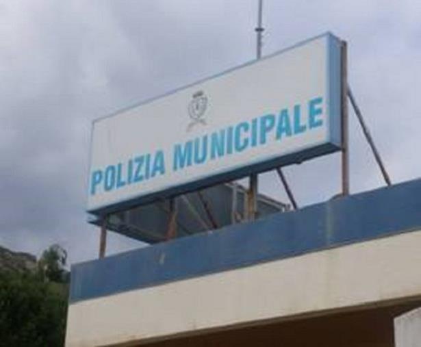 images Ordinanza anti-incivili per proteggere piazza San Bartolomeo a Rossano