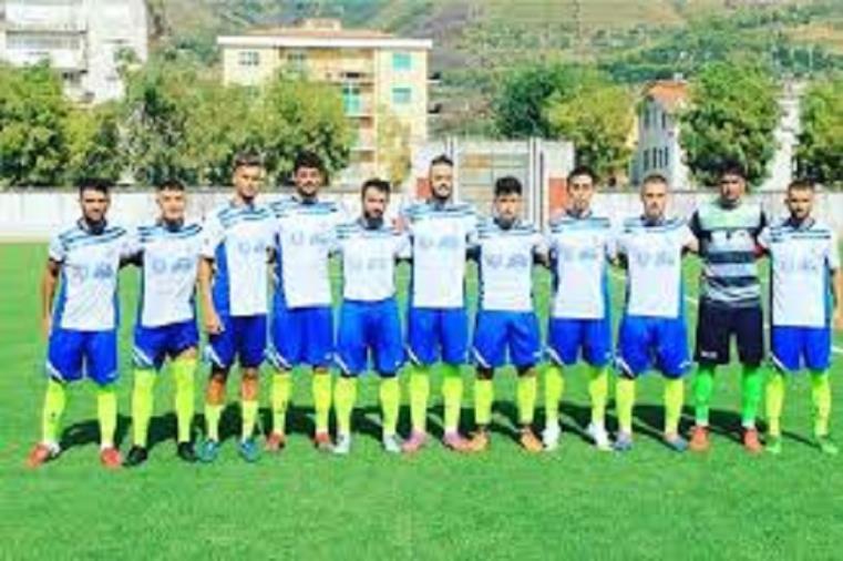 images Campionato Promozione girone A e B: Belvedere e Stilese ancora in testa