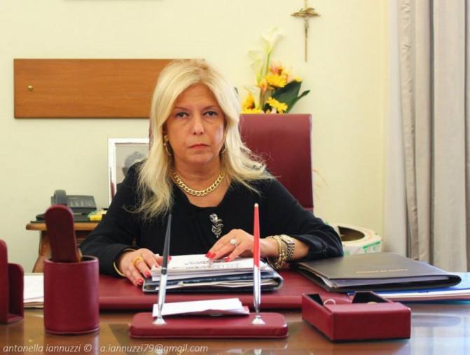 images Arriva la commissione di accesso antimafia al comune di Paterno Calabro