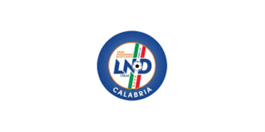 Prima Categoria. Coppa Calabria: risultati e marcatori del primo turno di andata