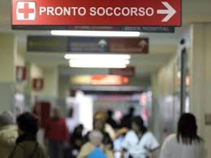 """images Cittadinanzattiva: """"Servono protocolli specifici per la rete dell'emergenza-urgenza"""""""