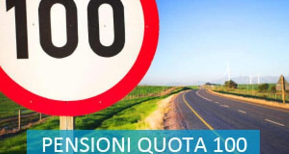 images Quota 100, in Calabria presentate 6.142 domande. Boom a Cosenza