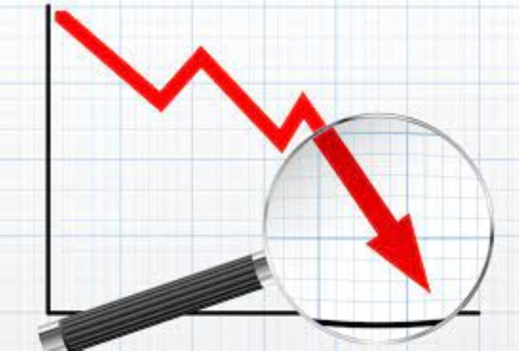 Svimez. Nel 2020 il Pil calabrese giù di quasi il 10%, quest'anno la ripresa sarà la più 'contenuta' in Italia