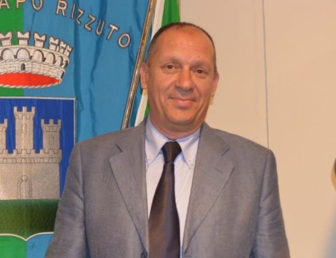 images Recovery Fund. E' Raffaele Gareri il presidente della Commissione a Isola Capo Rizzuto