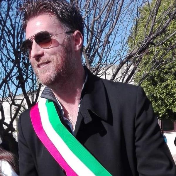 """images Cropani. Il sindaco Mercurio: """"Da domani riaprirà la Guardia medica"""""""