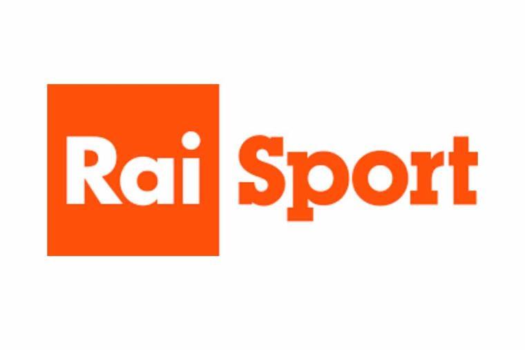 images Serie C. Rai Sport trasmetterà in diretta la 5a giornata: Catanzaro - Catania