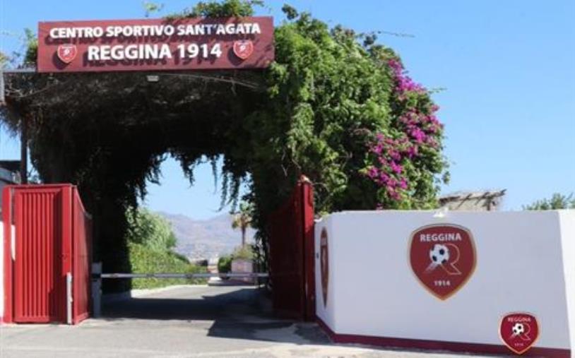 images Serie B. La Reggina perde ad Ascoli 2-1