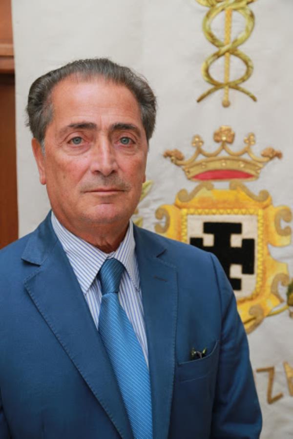 """images Decreto Sostegni. Matragrano (Confartigianato Imprese Calabria): """"Apprezziamo il metodo del Governo ma servono più risorse"""""""