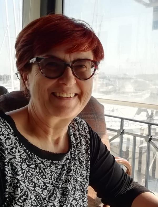 """images Coronavirus. Rosa De Pasquale (già Capo Dipartimento Sistema Educativo Istruzione MIUR): """"Fare di """"necessità virtù"""": opportunità da non perdere per la Scuola"""""""