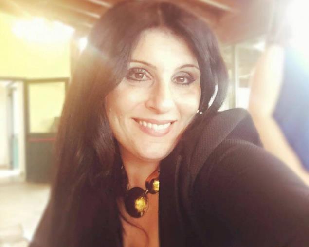 images Donna bruciata dal marito a Reggio, il caso Rositani finisce in parlamento