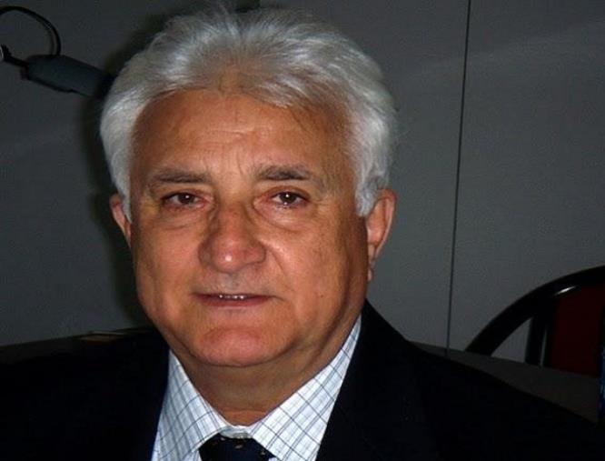 images Coronavirus. Il filosofo di Soverato Salvatore Mongiardo dedica una poesia a tutti i Lombardi in lotta