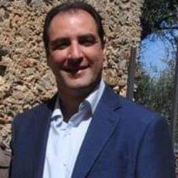 """images Vaccinazioni nei poli sanitari. Il sindaco di Maida: """"Si va nella direzione della valorizzazione della medicina territoriale"""""""