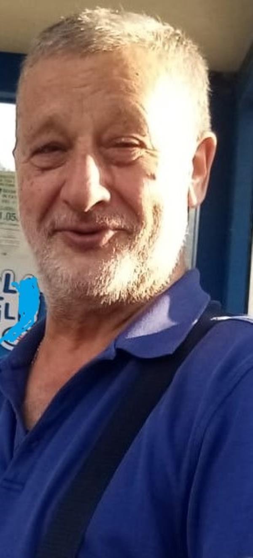 """images Girifalco. Staff del sindaco, Vonella: """"Burocrazia delle cambiali elettorali, umiliati i giovani professionisti"""""""