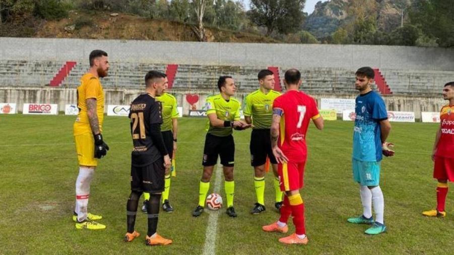 images Serie D, Eccellenza e Promozione, iniziano i campionati. Gare e designazioni arbitrale della prima giornata