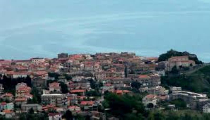 images San Lucido, sospeso il Consiglio comunale dopo le dimissioni della maggioranza dei consiglieri