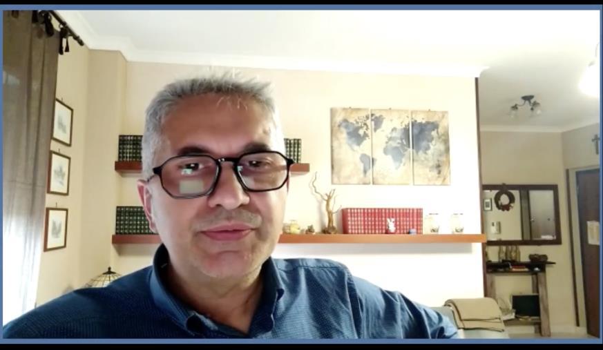 """images Maggio dei libri. Secondo appuntamento con """"La parola rende uguali"""" a cura di Domenico Torcia"""