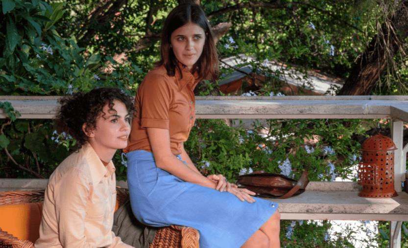 """images Ritorno al cinema. """"La scuola cattolica"""", censura per il film sul massacro del Circeo: 5 motivi per cui non andava fatta"""