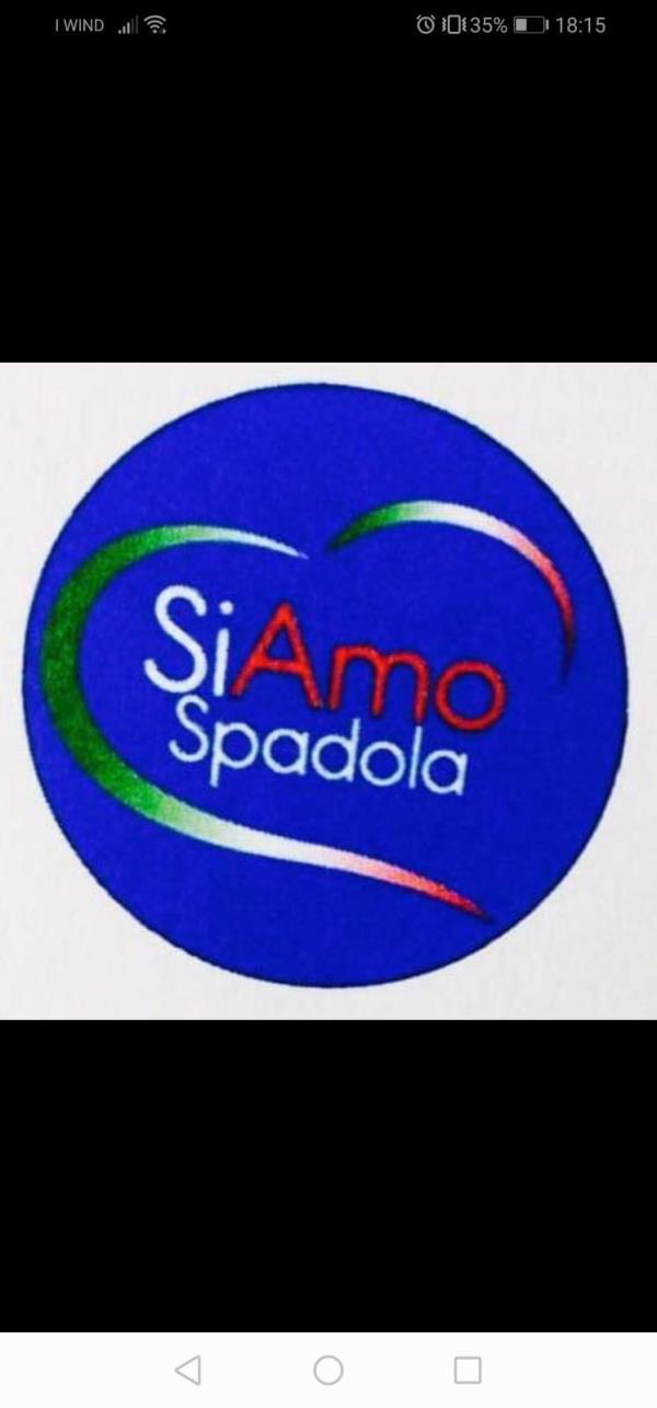 """images La minoranza del Comune di Spadola: """"Amministrazione fallimentare. Programma disatteso"""""""