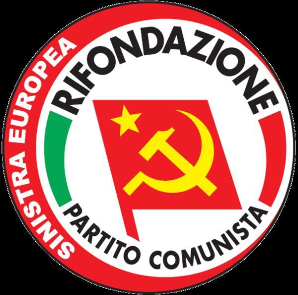 """images Coronavirus. Buoni spesa, Rifondazione Comunista d'accordo con il procuratore Gratteri: """"Controllare a chi vanno le risorse"""""""