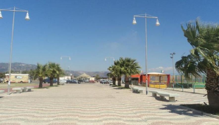 images A Soverato i distretti Aperol Spritz. L'appuntamento è per lunedì 5 agosto