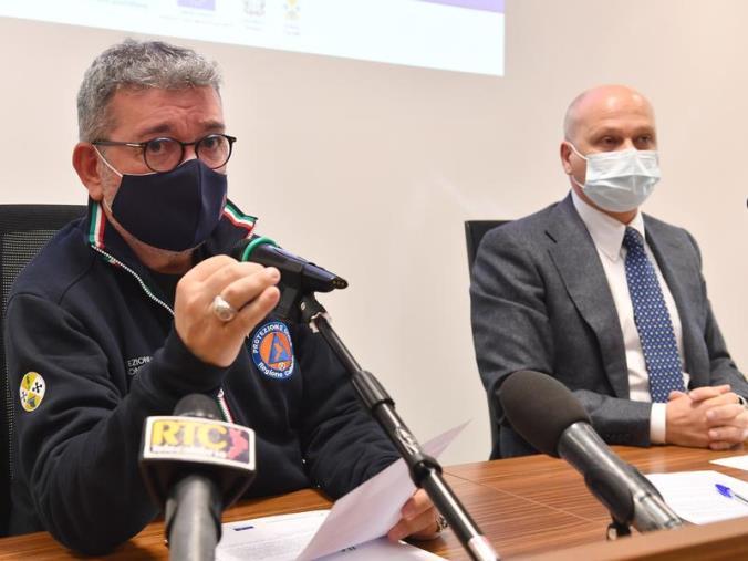 """images Por 14/20. E' online il nuovo portale """"Racconti di Calabria"""". Spirlì: """"Riflettori accesi su esperienze virtuose"""""""
