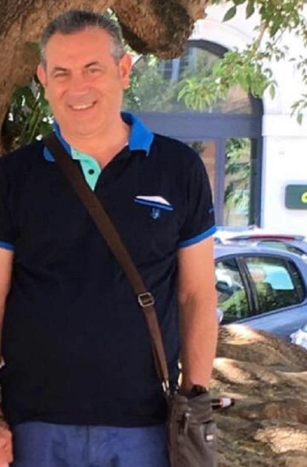 images Catanzaro, interdittiva negata per i vigili Tarantino e Salerno