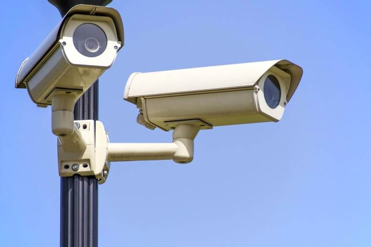 images Cosenza. Le telecamere incastrano il ladro della tabaccheria: arrestato un 19enne